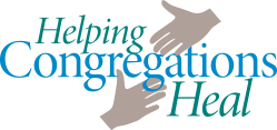 Helping Congregations Heal
